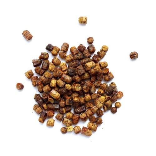 Купить пчелиную пергу